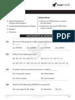 pp1_G6-1.pdf