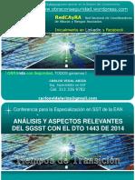 conferenciaanlisisyaspectosrelevantesdelsgsstconeldto1443vs18001ean-150224133211-conversion-gate01.pdf
