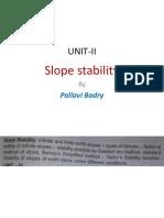 slopestability-170412060011