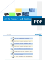 10_ACDC_Product_and_Application_introduction.pdf