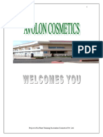27599812-project-Report-on-AVALON-COSMATIC.doc