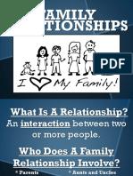 S1O1_FamilyRelationships