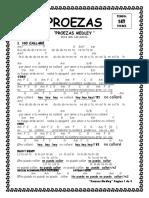 MEDLEY PROEZAS (1).pdf