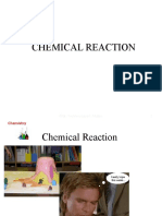 9. Chemical Reaction.pptx