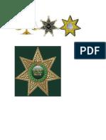 Logo de Abogados
