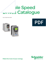 variable_speed_drives_catalog.pdf