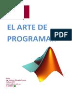 El arte de programar vs 6 (2).pdf