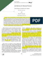 Episodic Memory for Musical Prosody.pdf