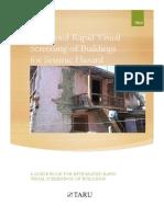 Taru.pdf