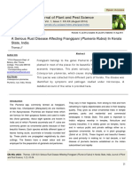 A SERIOUS RUST DISEASE AFFECTING FRANGIPANI _PLUMERIA RUBRA_ IN KERALA STATE, INDIA.pdf