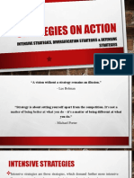 Strategies on action.pptx