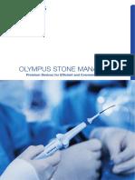 stone management brochure