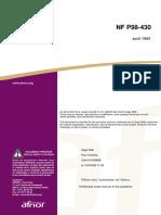 NF P 98-430 Barierre de securite.pdf