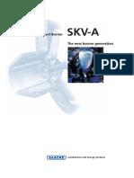SKV-A_m105_engl.pdf