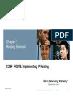 en_ROUTE_v6_Ch01.pptx.pdf