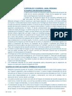 Clausulas Especiales 24.04.19