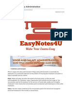 Wages and Salary Administration.pdf