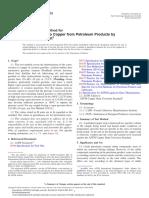 D130.308.pdf