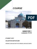 DLI-Dari-Semester1-s13-16