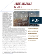 ARTIFICIAL INTELLIGENCE and LIFE IN 2030.pdf