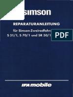 ddr-buch-simson-s51-s70-1-sr50-sr80.pdf