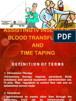 assisting-IV-BT (1).pptx