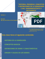 antisismica-1.pdf