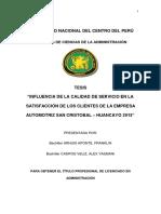 tesis nacional 4.docx