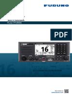 FM-8900S.pdf