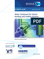 Water_Treatment_for_Closed_Heating_and_C.pdf