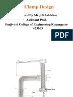 C clamp design.pdf