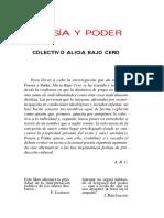 pyp1.pdf