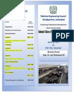 Road Engineering Curve Analysis