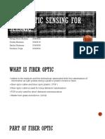 Fiber Optic Sensing for Seismic-2