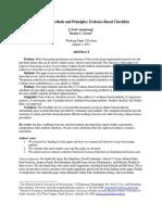 JSA.-ForecastingMethods-128-clean.pdf