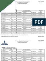 Aspirantes Adjudicados 0597 20181121