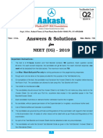 NEET-2019 (Code-Q2)_Solutions.pdf