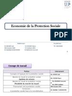 Exp. 10 _ Economie de la P.S_FIN.ppt