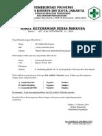 357561618-contoh-Surat-Keterangan-Bebas-Narkoba(1).pdf