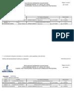 Aspirantes Adjudicados 0591 20181126