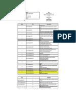 programación_ic0681-001_(2019-02).pdf