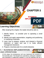 Chapter-5-ENTREP_-_New_Book.pdf