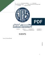 2019.05.30 Kardan University Vis Moot Club