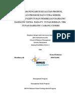 2. Cover Depan - Halaman Orisinalitas - Abstrak - Kata Pengantar - Daftar Isi (2)