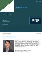 RefMan_PPT.pdf