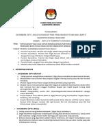 SAYEMBARA-MASKOT-DAN-JINGLE.pdf