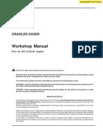 268494775-New-Holland-D350-EN-pdf.pdf