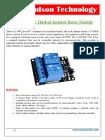 2Ch-relay.pdf