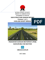 SUB DR_K456+209.pdf