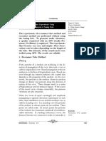 1053-1060.pdf